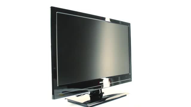 Tv philips 22pfh4109 t l viseur lcd moins de 32 achat - Prix tv miroir philips ...