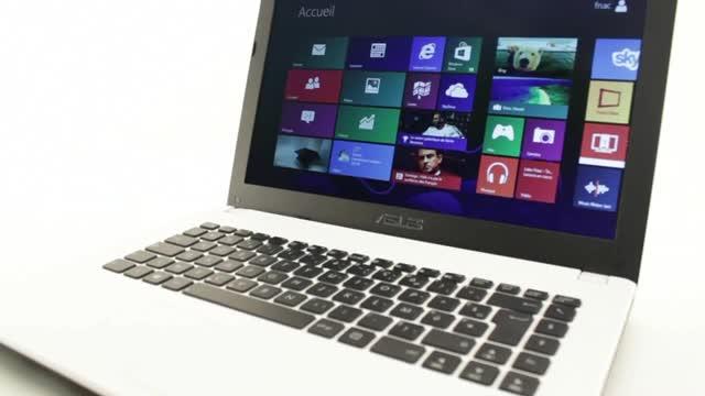 portable asus x102badf028h 10 1 tactile ordinateur ultra portable achat prix fnac. Black Bedroom Furniture Sets. Home Design Ideas