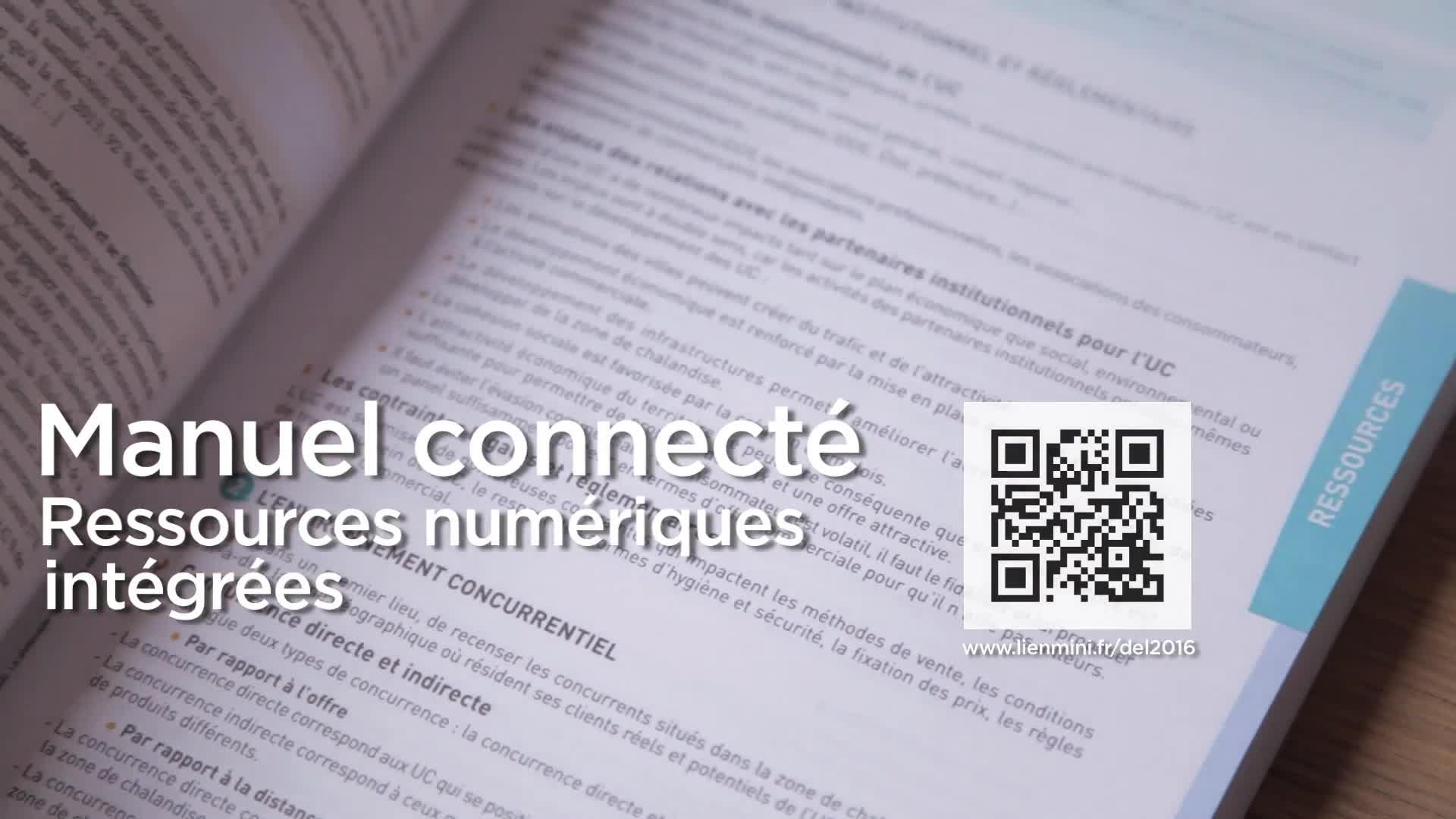 Sciences appliqu es 2de 1 re term bac pro cuisine et csr - Cours sciences appliquees bac pro cuisine ...