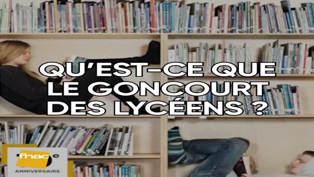 leurs enfants apres eux prix goncourt 2018 - broch u00e9 - nicolas mathieu