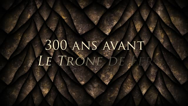 Game Of Thrones Saison 8 Edition Speciale Fnac Blu Ray Blu Ray Achat Prix Fnac