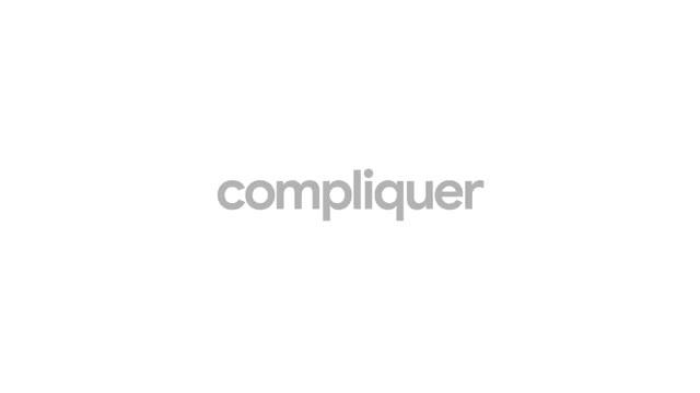 Google Nest Hub, votre coup de pouce au quotidien - Google France