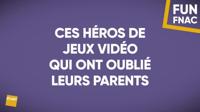FUN_FNAC_HEROS_QUITTENT_PARENTS