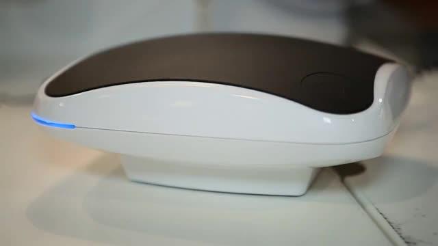 t l commande 4 boutons myfox domotique s curit achat prix fnac. Black Bedroom Furniture Sets. Home Design Ideas