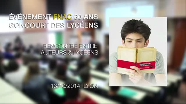 pas pleurer prix goncourt 2014 - broch u00e9 - lydie salvayre