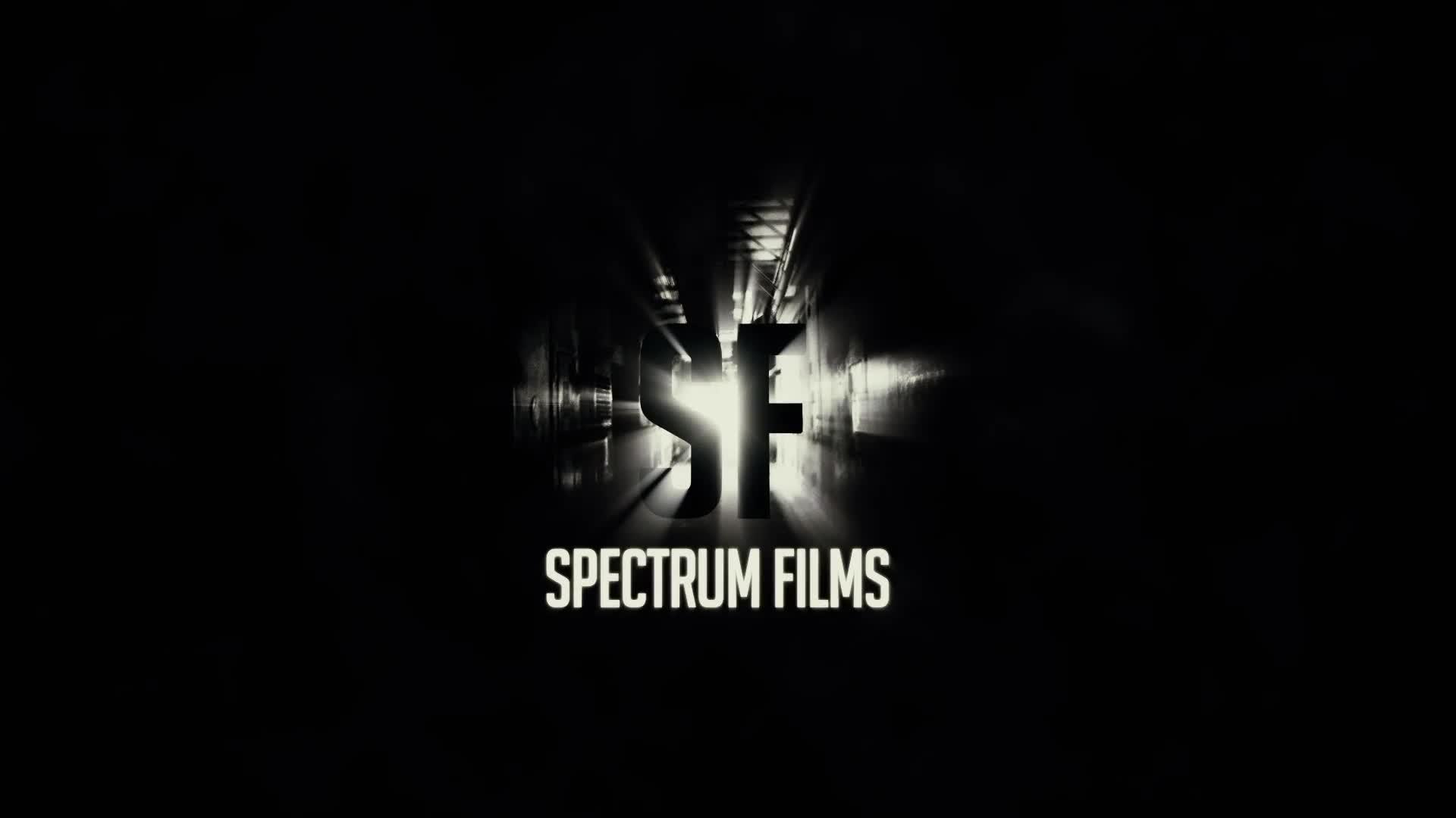 Mon film 1