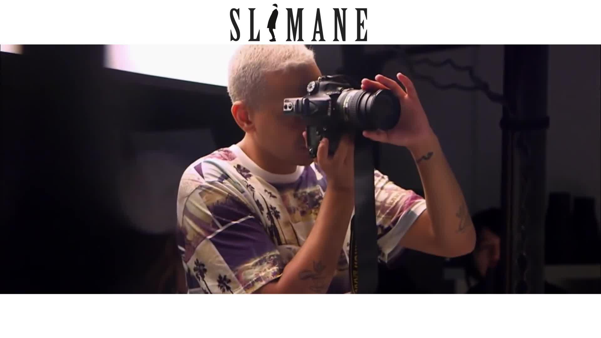 Slimane-Teaser-01-V2