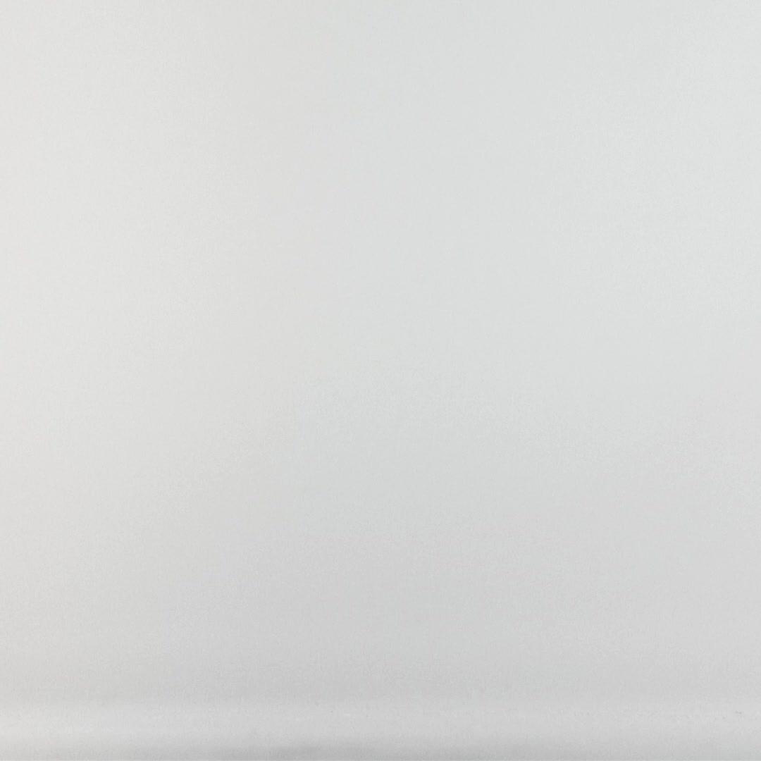 enceinte bluetooth bose soundlink revolve grise mini. Black Bedroom Furniture Sets. Home Design Ideas