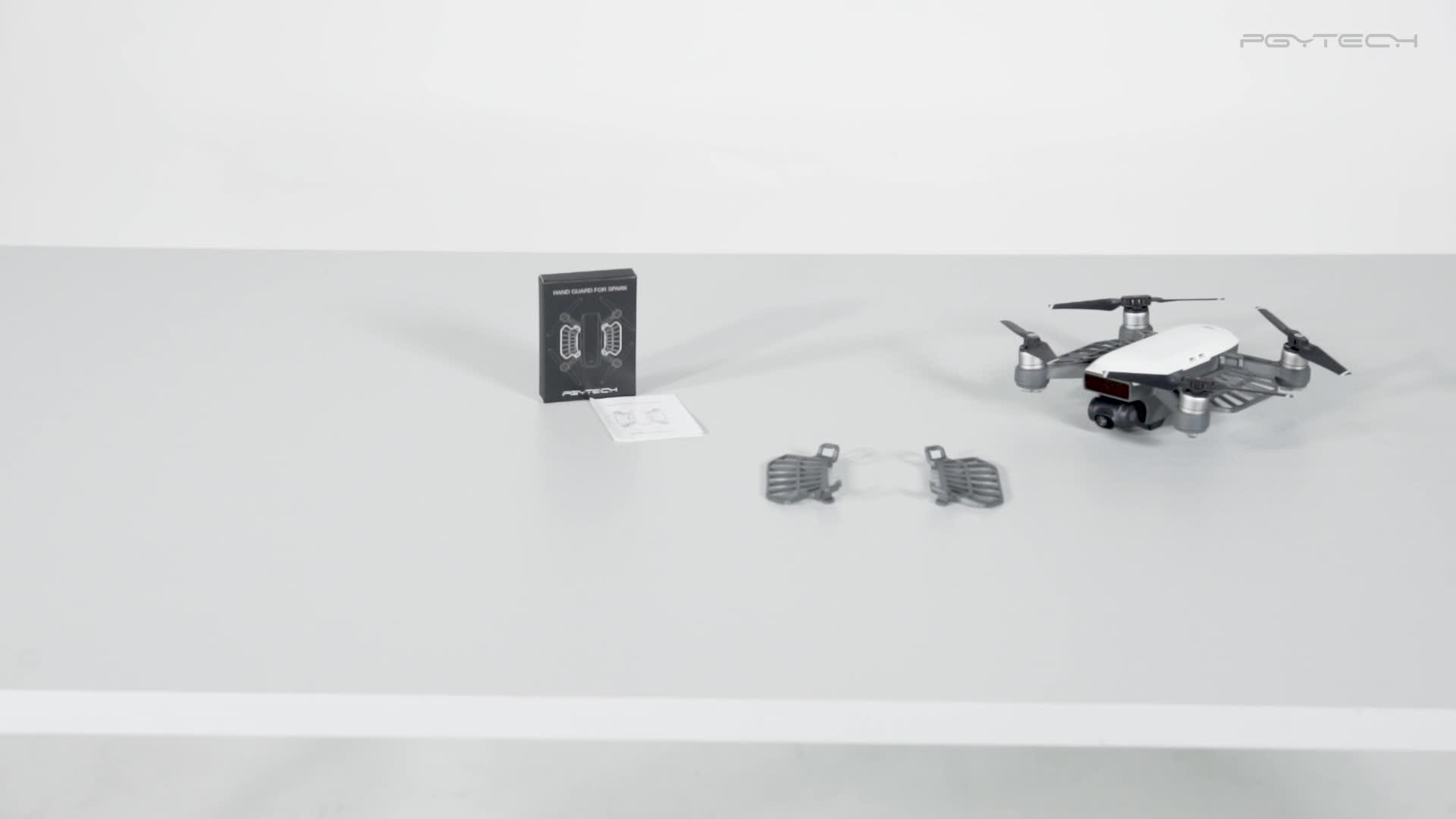 Vous Souhaitez Apprendre Le Pilotage De Drone ?