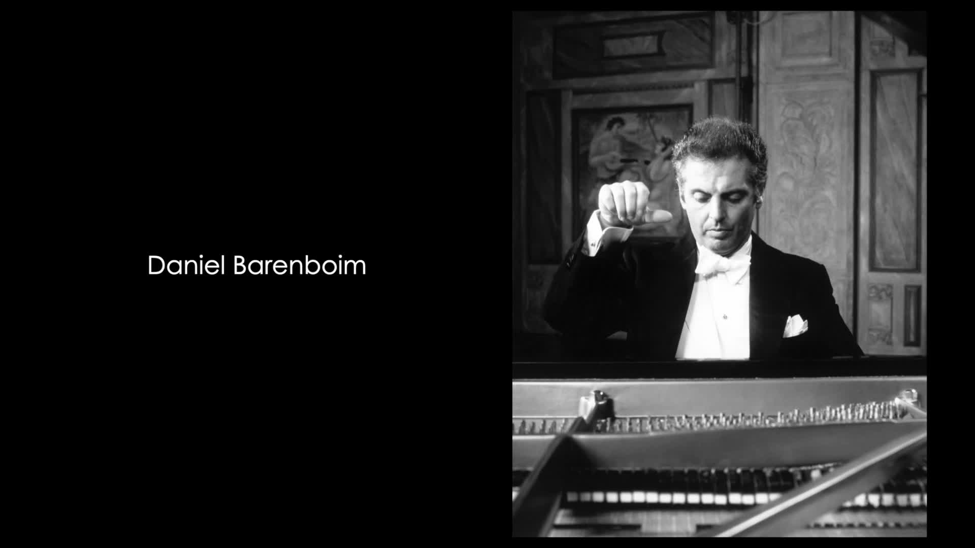 WarnerClassics_Beethoven - 09