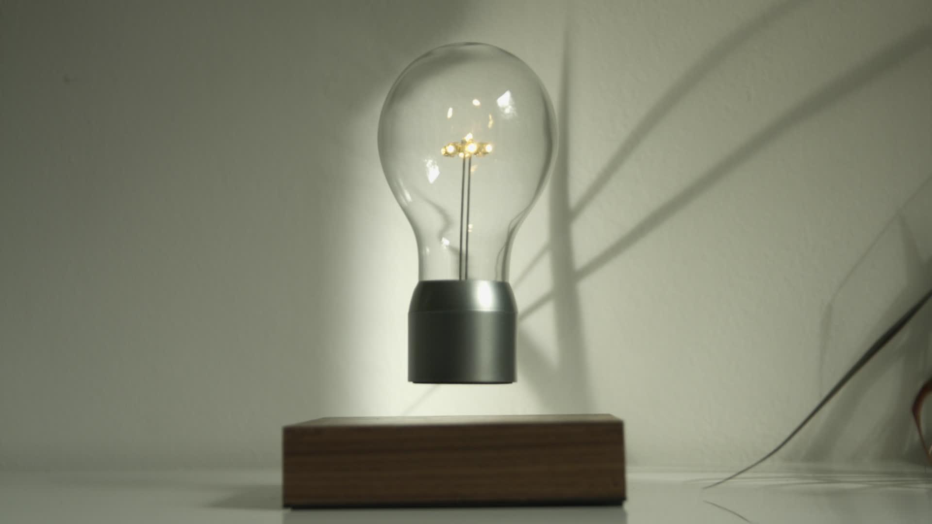 flyte lampe en l vitation lampe achat prix fnac. Black Bedroom Furniture Sets. Home Design Ideas